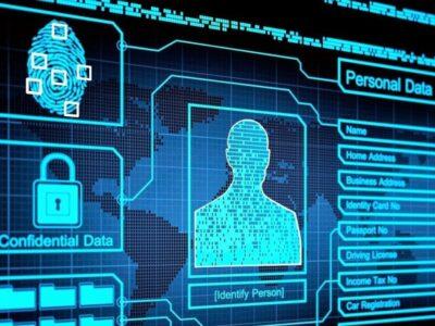 open source intelligence osint