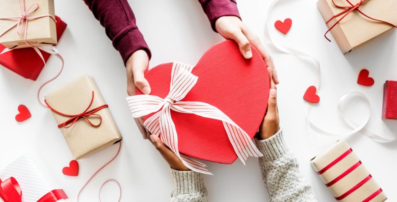 regali occasione natale