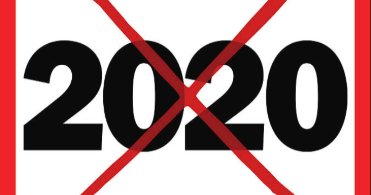 time 2020