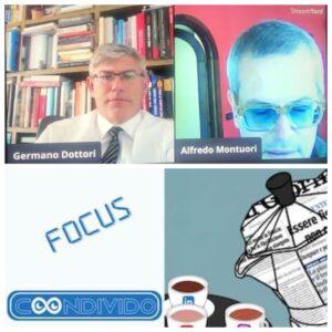 dottori_focus_coondivido