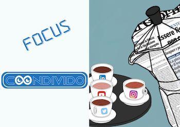 focus coondivido