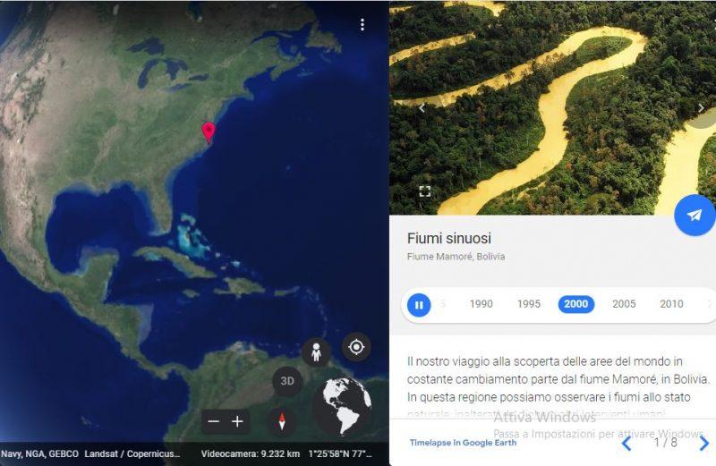 google-earth-Timelapse-