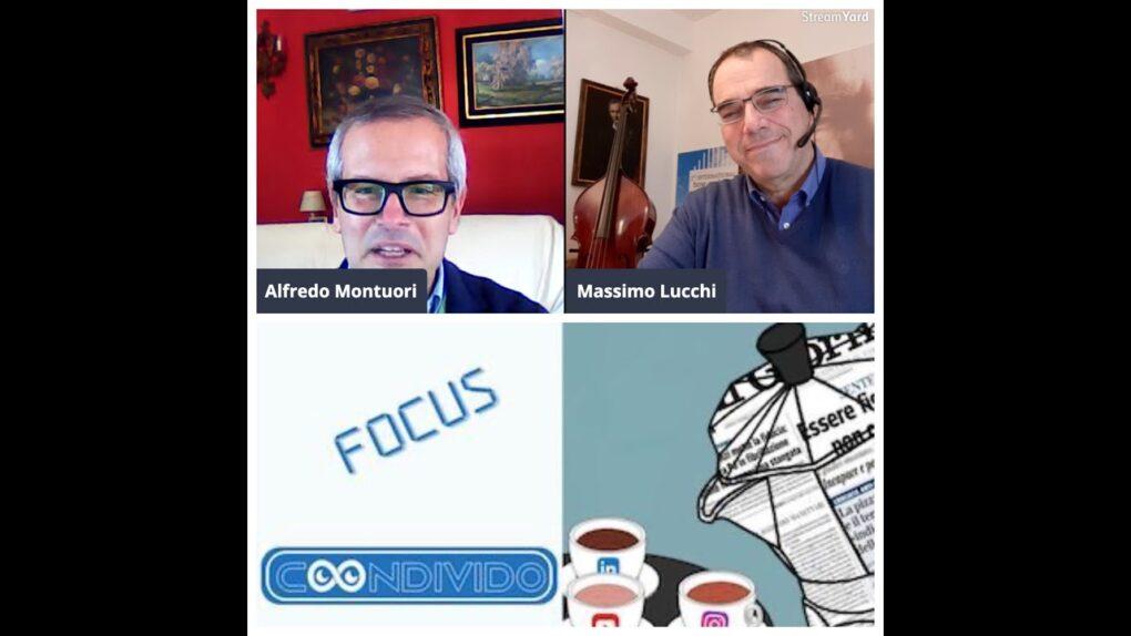 focus fondazione Lucchi