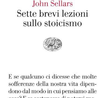 stoicismo John Sellars