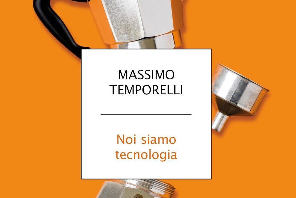 Uscite editoriali: tecnologia