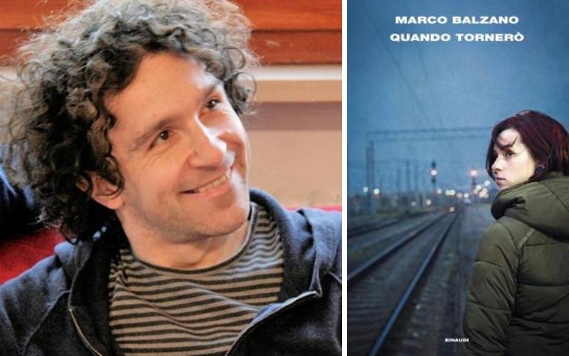 Marco-Balzano