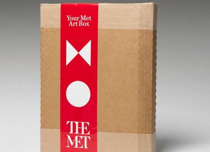 Met-Art-Box